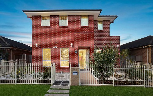 7 Brady Wy, Bass Hill NSW 2197