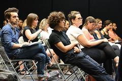 Journées nationales Citeslab 2017