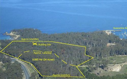 208 Princes Highway, Eden NSW 2551