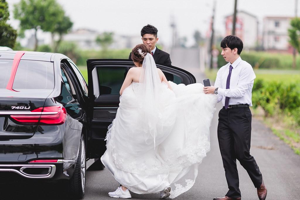 宏杰_恩唯、婚禮_0291