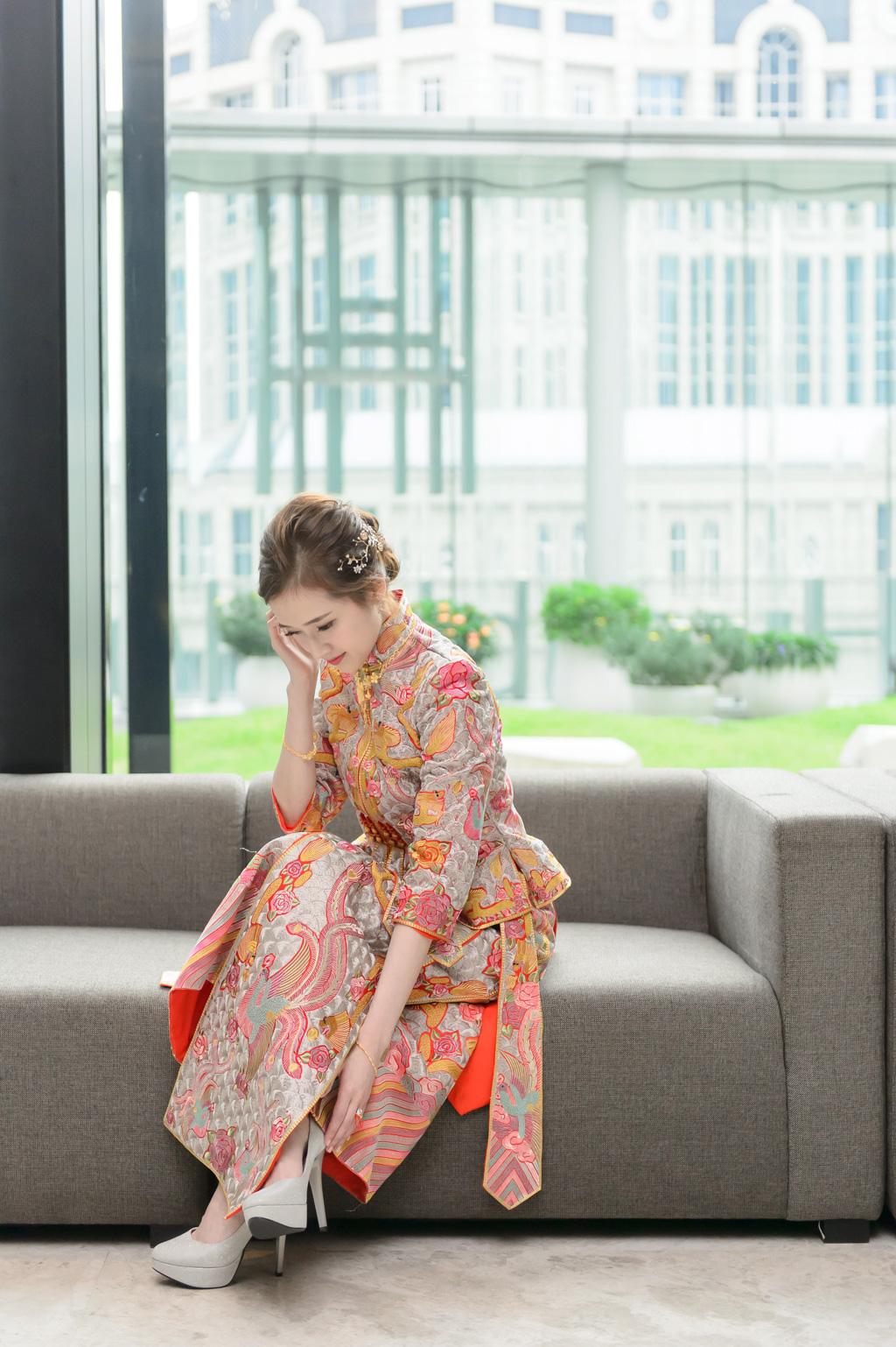 婚攝小勇,小寶團隊, 台北婚攝, 寒舍艾麗, 寒舍艾麗婚攝, 新秘 diva, wedding day-004