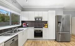 24 Nelson Street, Abermain NSW