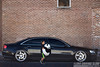 Untitled (itshotinhere_imonfire) Tags: ilds automotive auto event canon 5d 5dmarkiii prime ybor yborcity