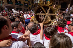 "Javier_M-Sanfermin2017140717007 • <a style=""font-size:0.8em;"" href=""http://www.flickr.com/photos/39020941@N05/35530781490/"" target=""_blank"">View on Flickr</a>"