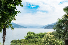 Lake Como Italy Area July 08, 2017  021 (James Gordon Patterson) Tags: rhineriver vikingrivercruises arizona italy jamesgordonpatterson lakecomo phoenix