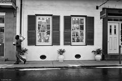 (jsrice00) Tags: leicammonochrom246 35mmf14summiluxasph neworleans nola streetphotography
