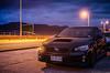 DSC_5957 (leo_fernandez123) Tags: jdm japancars stance stanced static subaru stancechile stancenation mitsubishi hyundai kdm impreza lancerevo evoviii evo8 evo5 wrx coupe genesis toyota yaris veloster turbo racing rocketbunny racingcar