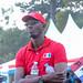 RPF Presidential Campaign  2017 15Th July (Kicukiro District)