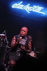 04_ShelbyJohnson_BillyBriggs (bbgunbilly) Tags: shelbyj shelbyjohnson prince npg dakotajazzclub dakotajazz photoshotbybillybriggs concertphotography musicphotography livemusicphotography livemusicphotographer musicphotographer