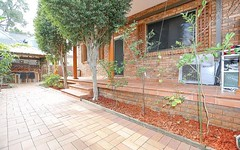 1/36A Lancaster Avenue, Punchbowl NSW