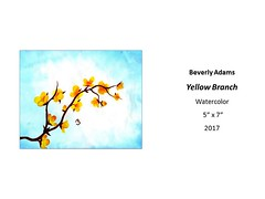 "Yellow Branch • <a style=""font-size:0.8em;"" href=""https://www.flickr.com/photos/124378531@N04/35618590480/"" target=""_blank"">View on Flickr</a>"