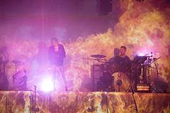 phantogram-1707-069 (gtdmouse) Tags: phantogram 2017 concert jannuslive stpetersburg fl dtsp