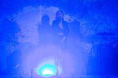 phantogram-1707-072 (gtdmouse) Tags: phantogram 2017 concert jannuslive stpetersburg fl dtsp
