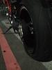 hyper_IMG_5189 (ducktail964) Tags: ducati hypermotard taiwan motorcycle