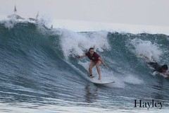 rc0007 (bali surfing camp) Tags: surfing bali surfreport surflessons torotoro 20072017