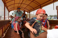 GoUrban_170719_Minicamp Crèche_010