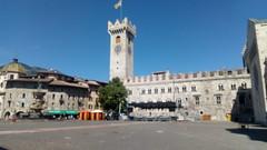 41.Piazza di Trento