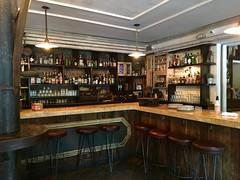 IMG_9035 (monica.bickford) Tags: bar new york city nyc drinking alcohol stool character