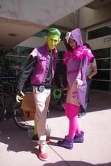Green Goblin & ... (jungpark74) Tags: tokina 2870 f26