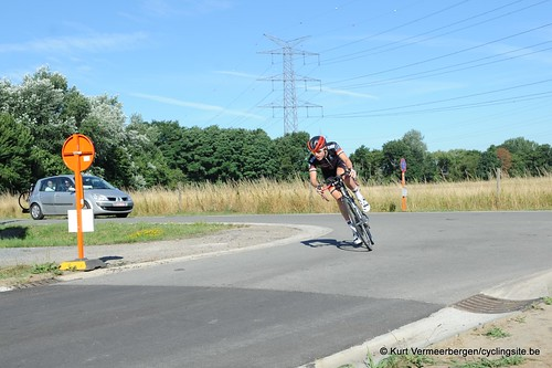 TT vierdaagse kontich 2017 (156)