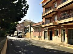 IMG_0487 (ukdtbarker) Tags: alicante formentera del segura spanish village