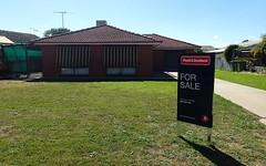 5 Fleming Drive, Corowa NSW