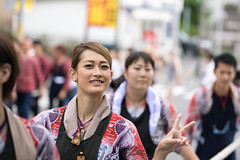 Namikicho Summer Festival 2017 (Apricot Cafe) Tags: img46759 asia asianandindianethnicities canonef70200mmf28lisiiusm ceremonialdancing dashifloat japan japaneseethnicity strength traditionalceremony celebration ceremony cheerful chibaprefecture cultures happiness lifestyles matsuri outdoors people photography smiling teamwork traditionalclothing traditionalfestival 並和會 並木町 naritashi chibaken jp