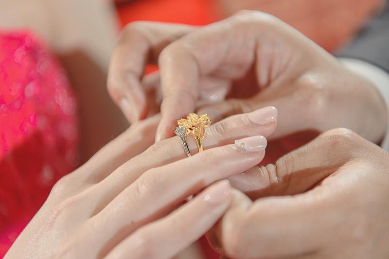 35737203040_3d51470b1d_o- 婚攝小寶,婚攝,婚禮攝影, 婚禮紀錄,寶寶寫真, 孕婦寫真,海外婚紗婚禮攝影, 自助婚紗, 婚紗攝影, 婚攝推薦, 婚紗攝影推薦, 孕婦寫真, 孕婦寫真推薦, 台北孕婦寫真, 宜蘭孕婦寫真, 台中孕婦寫真, 高雄孕婦寫真,台北自助婚紗, 宜蘭自助婚紗, 台中自助婚紗, 高雄自助, 海外自助婚紗, 台北婚攝, 孕婦寫真, 孕婦照, 台中婚禮紀錄, 婚攝小寶,婚攝,婚禮攝影, 婚禮紀錄,寶寶寫真, 孕婦寫真,海外婚紗婚禮攝影, 自助婚紗, 婚紗攝影, 婚攝推薦, 婚紗攝影推薦, 孕婦寫真, 孕婦寫真推薦, 台北孕婦寫真, 宜蘭孕婦寫真, 台中孕婦寫真, 高雄孕婦寫真,台北自助婚紗, 宜蘭自助婚紗, 台中自助婚紗, 高雄自助, 海外自助婚紗, 台北婚攝, 孕婦寫真, 孕婦照, 台中婚禮紀錄, 婚攝小寶,婚攝,婚禮攝影, 婚禮紀錄,寶寶寫真, 孕婦寫真,海外婚紗婚禮攝影, 自助婚紗, 婚紗攝影, 婚攝推薦, 婚紗攝影推薦, 孕婦寫真, 孕婦寫真推薦, 台北孕婦寫真, 宜蘭孕婦寫真, 台中孕婦寫真, 高雄孕婦寫真,台北自助婚紗, 宜蘭自助婚紗, 台中自助婚紗, 高雄自助, 海外自助婚紗, 台北婚攝, 孕婦寫真, 孕婦照, 台中婚禮紀錄,, 海外婚禮攝影, 海島婚禮, 峇里島婚攝, 寒舍艾美婚攝, 東方文華婚攝, 君悅酒店婚攝, 萬豪酒店婚攝, 君品酒店婚攝, 翡麗詩莊園婚攝, 翰品婚攝, 顏氏牧場婚攝, 晶華酒店婚攝, 林酒店婚攝, 君品婚攝, 君悅婚攝, 翡麗詩婚禮攝影, 翡麗詩婚禮攝影, 文華東方婚攝