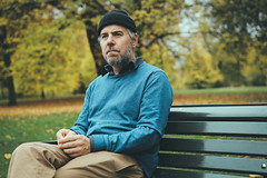 Jason Lytle, Portraits at Hyde Park (Letselliott) Tags: band bands behind scenes diary diaryfeature grandaddy indie jasonlytle london music photography portrait portraits ロンドン 런던