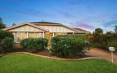 3 Reef Way, Blue Haven NSW