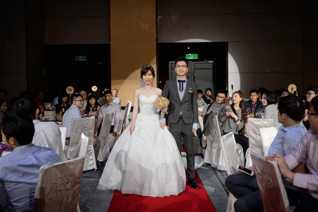 婚攝小勇, 小寶團隊, 綺色非凡彩妝造形工作室, 自助婚紗, 婚禮紀錄, 新竹喜來登,台北婚紗,wedding day-035