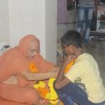 Gurumaharaj visit (48)