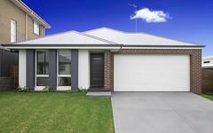 13 Elizabeth Circuit, Flinders NSW
