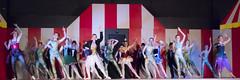DJT_8727 (David J. Thomas) Tags: carnival dance ballet tap hiphip jazz clogging northarkansasdancetheater nadt mountainview arkansas elementaryschool performance recital circus