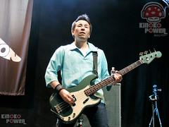 TAKAHIRO 画像12
