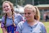 DSC_8334 (dixiedog) Tags: analise grandkids softball mississippi summer