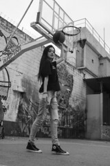 IMG_2438-2 (lucianomarqss) Tags: leticiaxavier youtube backtoorkut makemefeel basquete black colors grilsrules rules cold grafitti grafite jeans arcadefire glass