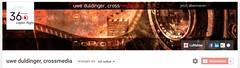 youtube LUFTBILDER (duldinger) Tags: youtube logo luftbilder 360° drohne kopter copter 4k sphärenbilder sphärenbild sphärenfotos sphärenvideos luftvideos videoclips shortcut trailer werbespot werbespots gopro mavic pro dji nikon black