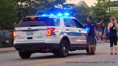 IMGP8855v (The_Bjbuttons) Tags: garfiledridge chicago police fire ema illinoisstatepolice hickoryhills orlandpark chicagotransitauthoritycta lagrange summit pleasentview westernsprings lyons riversidebridgeview centralstickeny berwyn bedfordparkil