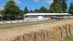 Michelin Supercar Run, Goodwood Festival of Speed (2) (f1jherbert) Tags: nikon coolpix s9700 goodwood festival speed