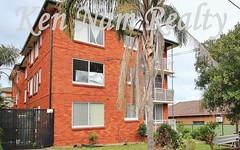 78 Amy Street, Campsie NSW