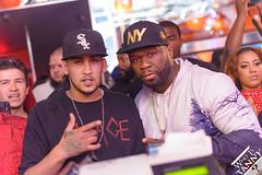 50 Cent Official Brooklyn Birthday '17 At Club Lust (RealTalqk) Tags: 10thousand 2017 50cent 50centofficialbrooklynbirthday17 brooklyn clublust effenvodka gunit glokzupvi july15th newyork ny realtalqk saturday sunsetpark tannyman tequila unclemurda bartenders ciroc club dollars hennessy liquor money new nightclub nightlife nyc urban york us