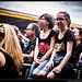 Toxik - Dynamo Metalfest (Eindhoven) 15/07/2017