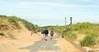 28145 (benbobjr) Tags: merseyside liverpool lancashire northwestengland uk unitedkingdom gb greatbritain england english britain british beach sea seaside rivermersey crosby waterloo brightonlesands crosbybeach liverpoolbay