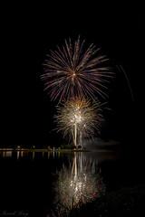 IMGP1118 (leroypierrick) Tags: auvergne feudartifice france lapeyrouse longexposure poselongue puydedôme fireworks