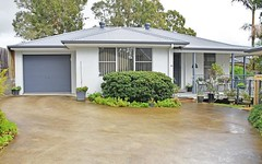 10A Freeth Street, Raymond Terrace NSW