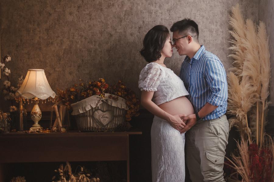 台南孕婦寫真婚攝山姆33