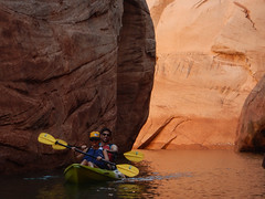 hidden-canyon-kayak-lake-powell-page-arizona-southwest-2171