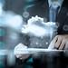 Forbes Cloud 100: Top 10 Winners