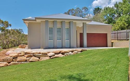3 Gregg Street, Hazelbrook NSW